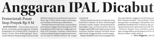 ipal 1
