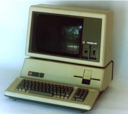 jika Steve Jobs dkk tidak mulai merakit, iPhone mungkin belum ada.
