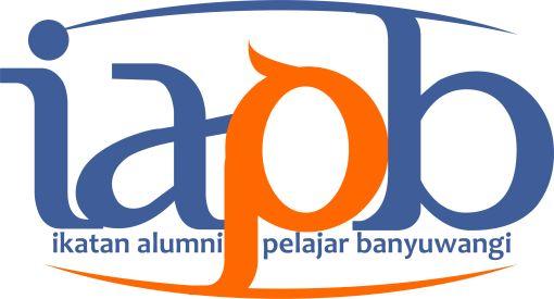 Logo IAPB