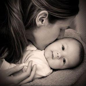 For me, tanggung jawab engineer thd plant layaknya seorang ibu thd anaknya :')