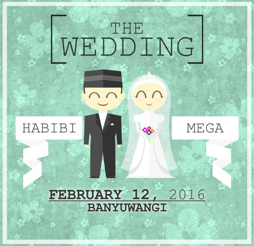 undangan mega-habibi announce rev1